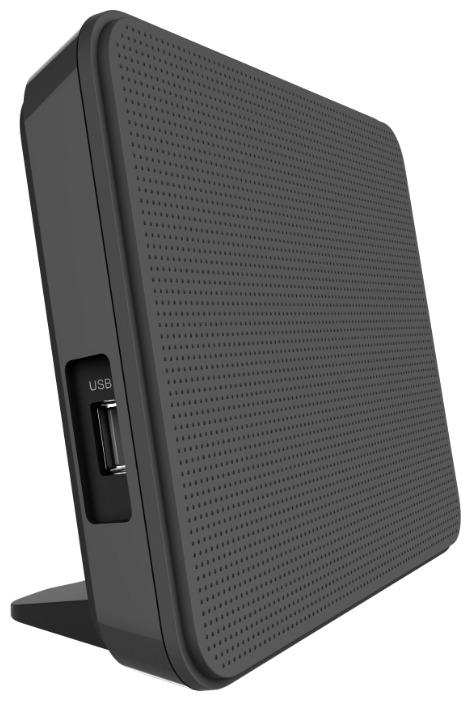 Wi-Fi роутер Smart Box One