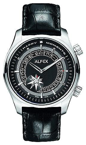 Alfex 5601-308