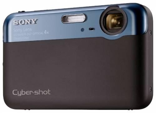 Sony DSC-J10