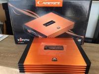 Автоусилитель Cadence XA125.4