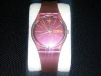 Часы Swath+ Fik Flak