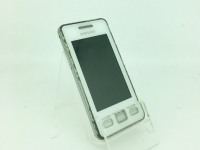 Телефон samsung gt-s5260 зу