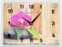 Часы Eurostek 2026-03