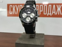 Часы JACQUES LEMANS Sport