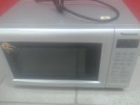 Микроволновая печь Panasonic NN-GT260M