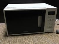 Микроволновая печь Samsung de68-03673d