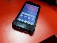 Смартфон Alcatel 4034D