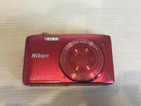 Nikon + зу