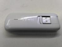 USB Модем МТС Коннект 4G LTE