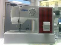 *Швейная машинка Juki HZL-12Z