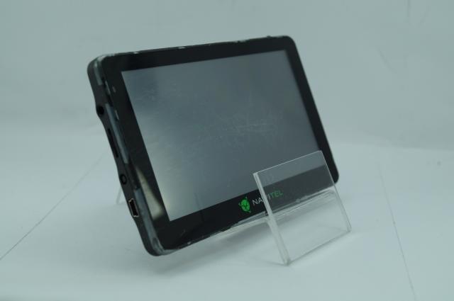 Навигатор Navitel NX5011 Standart(гол)