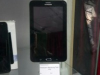Планшет Samsung sm-116