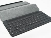 Apple Smart keyboard 9.7
