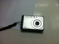 *фотоаппарат Samsung es10