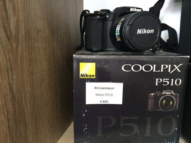 Как сделать фокус на камере никон