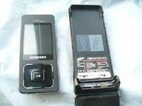 Samsung abch655abe