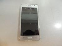 Смартфон Samsung Galagy SM532F