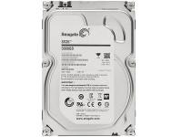 HDD Seagate 3TB sv35
