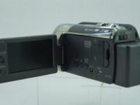 Видеокамера Panasonic SDR-H85EE-K (З./У.)