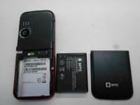 *Мобильный телефон МТС 752