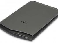 Сканер XEROX 7600 Photo Scanner