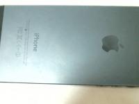 Aplle IPhone 5 16 gb