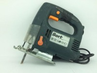 Электролобзик Bort bps-600 (гол)