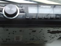 Магнитола pioneer deh-5310ub