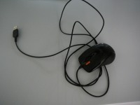 Мышь проводная X-710MK