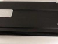 Автоусилитель MOMO US-160.4