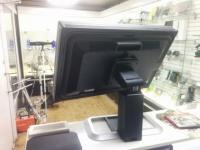 Монитор HP LP2475w