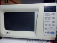 LG MS-2042G