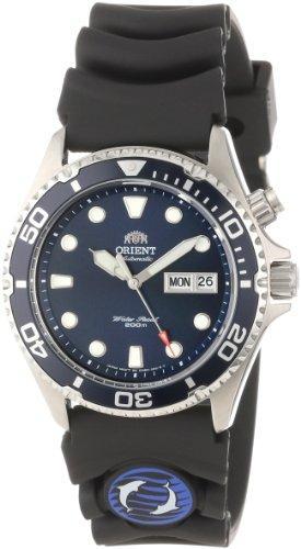 Часы Orient EM65-C4-A