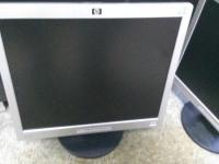 HP L1706