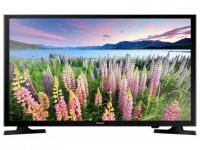 Samsung UE32J4710 Smart TV