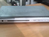 DVD проигрыватель Elenberg P-2409