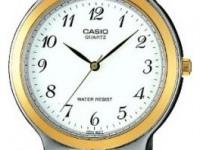 Casio MTP-1131