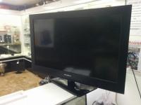 Телевизор Rubin RB -32K10U