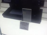 *Аппарат для проверки купюр dm-2umw