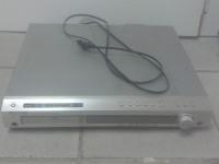 DVD-ресивер Samsung HT-DB75
