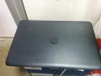 Ноутбук HP 5y501UR