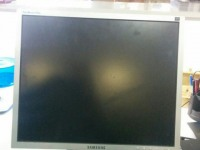 Монитор Samsung GH19LS