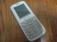 Телефон Micromax X088
