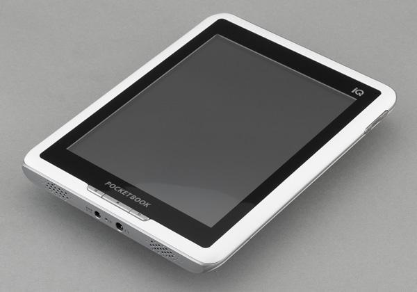 PocketBook 701