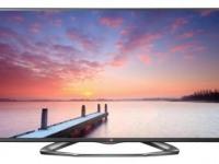 Телевизор LG 42LA620V-ZA