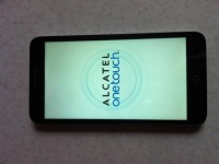 Alcatel One Touche POP3 5025D