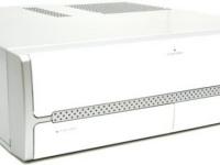 ПК AMD Phenom X6