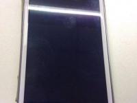 Samsung GT-I8190