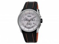 Часы Breil Milano Men's Chronograph BW0489