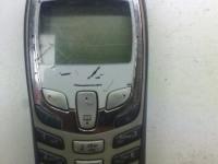 *Телефон siemens a57